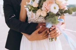 Covid 19 – y ahora yo y mi boda?